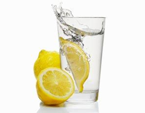 lemonwater