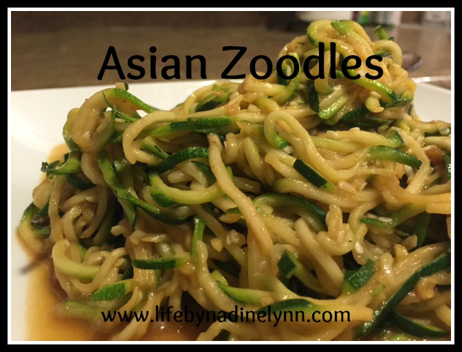 Asian_Zoodles