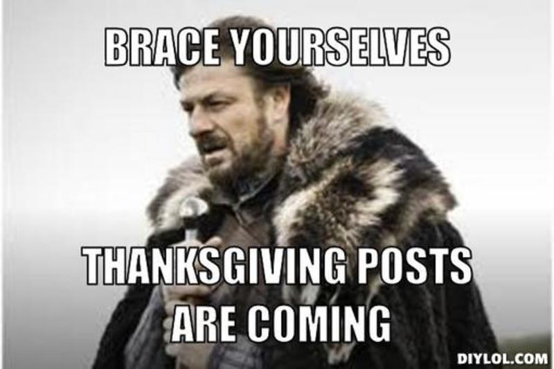 thanksgiving-meme