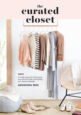 the-curated-closet