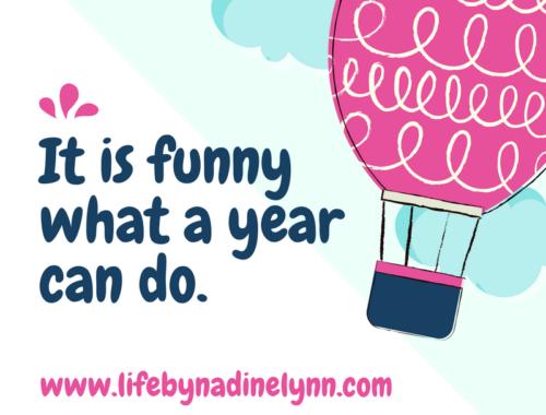 www-lifebynadinelynn-com