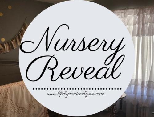 nurseryreveal